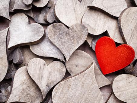 Os Pais, os Filhos e o Dever de Amar