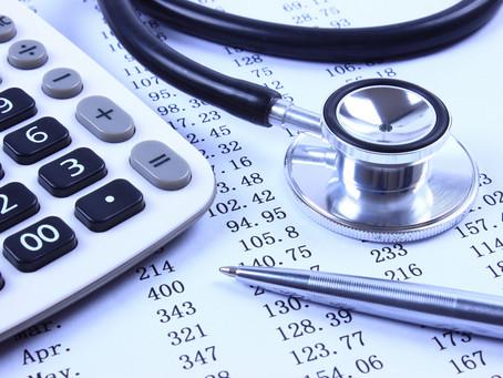 Plano de saúde é condenado por cobrar mensalidade de dependente excluído de cadastro