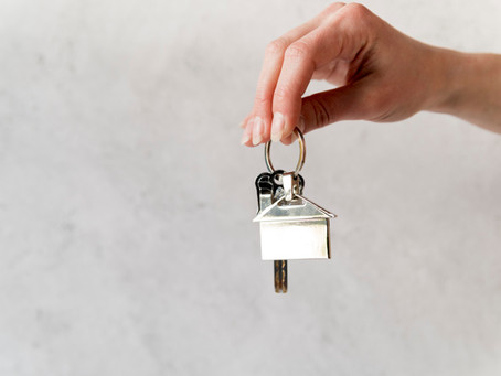 Empresas imobiliárias são condenadas a pagar R$10 mil de indenização por atraso na entrega de imóvel