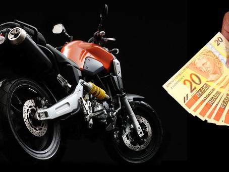 Cliente cobrado por financiamento de moto não concluído será indenizado