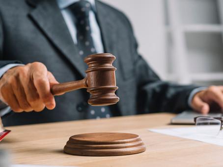 Juizado Especial Cível de Cruzeiro do Sul condena empresa por falha na prestação de serviço