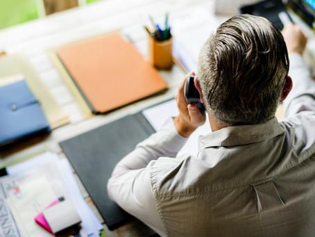 Empresa de telefonia deve permitir mudança para plano de menor valor por meio de site ou aplicativo