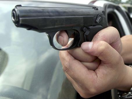 Vítima de disparos de arma de fogo será indenizada por danos morais