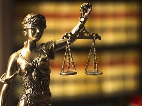 Negado habeas corpus a acusados de extorsão em ocupações irregulares