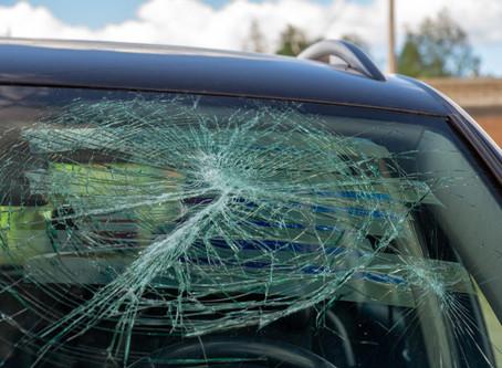 Seguradora deve indenizar esposa de cliente falecido em acidente de trânsito