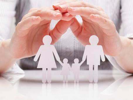 Como ficam as visitas dos pais em tempos de quarentena?