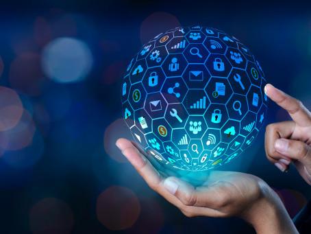 Baixa velocidade de internet gera dano moral e empresa deve pagar R$ 5 mil