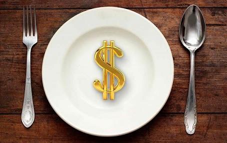 A Pensão Alimentícia e a morte de quem a paga ou de quem a recebe