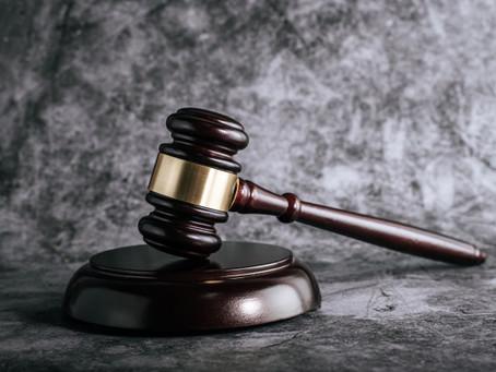 Banco é condenado por realizar empréstimo não solicitado