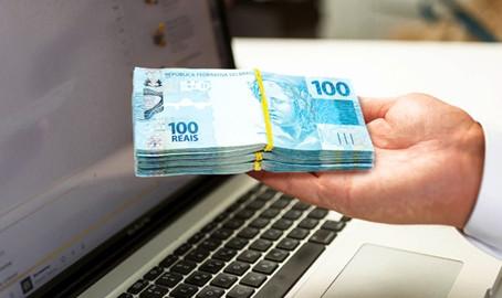 Banco indeniza aposentado em R$12 mil por fraude
