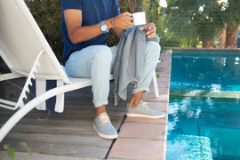 Ellington_Textile_Navy_White_Pool1.jpg