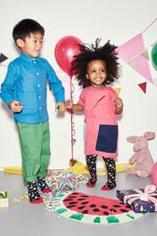 SS19_Happy Socks_Kids_03.jpg