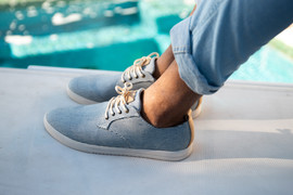 Ellington_Textile_Navy_White_Pool3.jpg