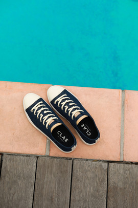Herbie_Textile_Deep_Navy_Pool.jpg
