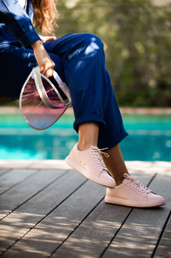 Bradley_Light_Pink_Oiled_Leather_PoolCap