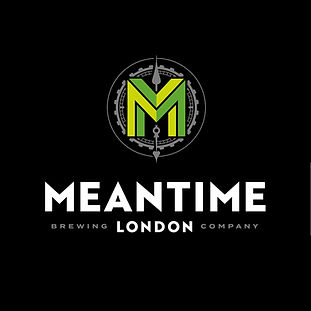 meantime clients page logo.jpg