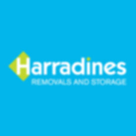 harradines clients page logo.jpg