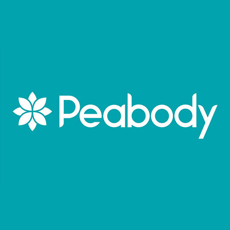 Peabody clients page logo.jpg