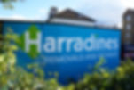 Harradines finished (edited 2) .jpg