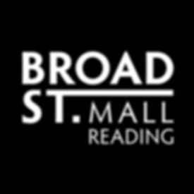 Broad street mall clients page logo.jpg