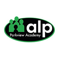 parkview alp clients page logo.jpg
