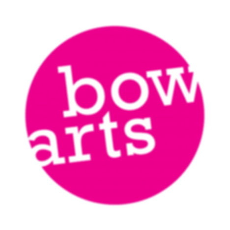 Bow arts clients page logo.jpg