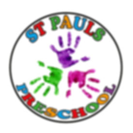 st pauls clients page logo.jpg