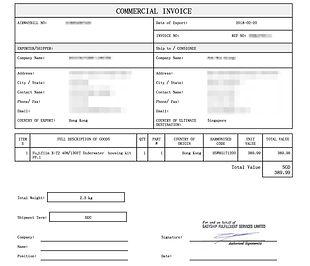 Commercial invoice.jpg