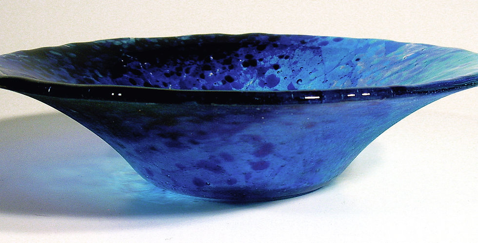 """Classic bowl (16"""" and 12"""")"""