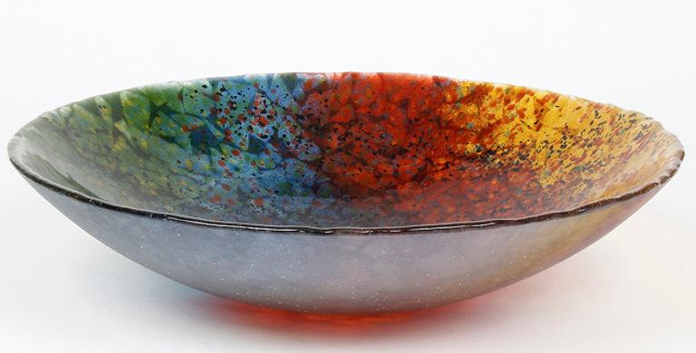 """Grand bowl (18"""")"""