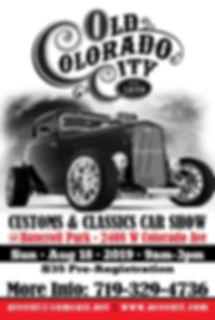 Old Colorado City 2019_01.jpg