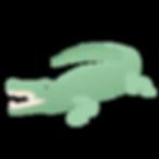 yoginis-crocodile.png
