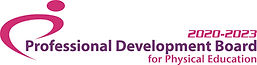 PDB_Logo_2020-2023.jpg