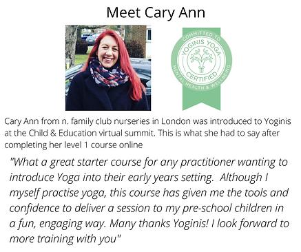 meet cary ann.png