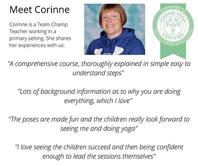 Meet Corinne.png