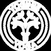 yoginis-logo-white.png