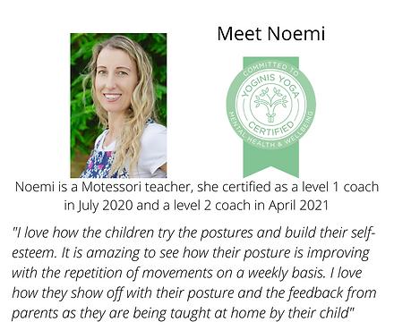 Meet Noemi.png