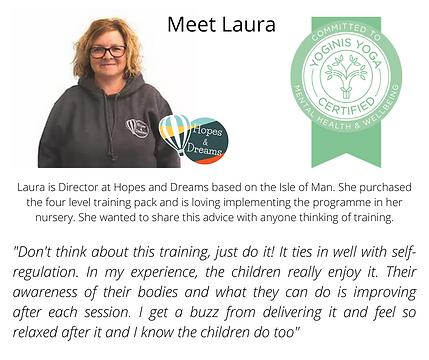 Meet Laura.png