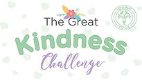 kindness-challenge-banner.jpg