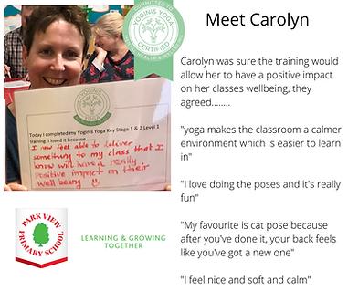 Meet Carolyn.png