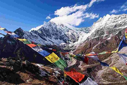 Tibet-himalayas-view.jpg