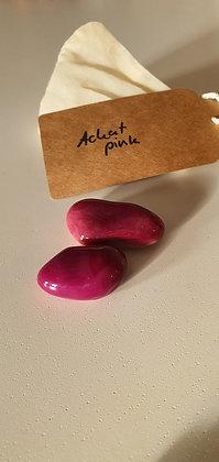 Pinker Achat