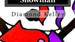 The Poor Snowman