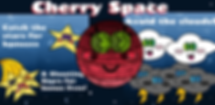 cherry space promo.png