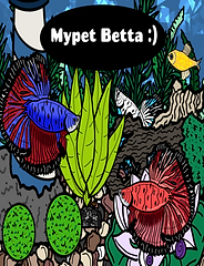 1_MyPet_Betta_Cover_2588x3375.png