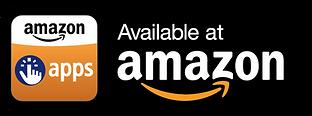 kisspng-kindle-fire-app-store-amazon-app