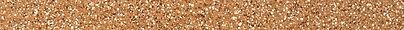 pexels-pixabay-247666copy.jpg