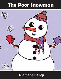 The Poor Snowman New Cover.jpg