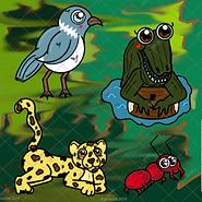 Cover 3 Junglez.png