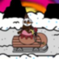 snowbun logo pic.png